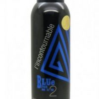 rasasi_blue for men 2