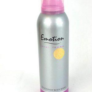 rasasi_emotion woman
